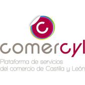 COMERCYL (Entidades) icon