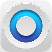 AdMasterConvMobi icon