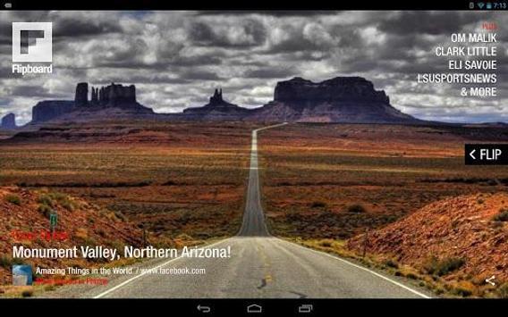 Test Application 08 apk screenshot