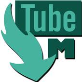 TubeCte 2.2.9 icon