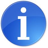 Testing Introuduce icon
