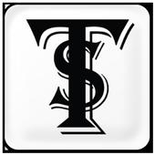 태성기획 icon