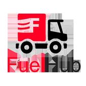 FUELHUB CONSUMER icon