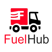 FUELHUB SUPPLY icon