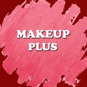 Guide For MakeupPlus icon