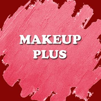 Guide For MakeupPlus poster