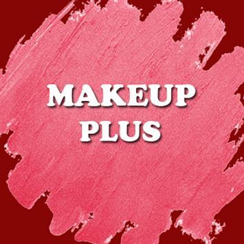 Guide For MakeupPlus apk screenshot
