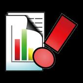 ReportNOW Printing Plugin icon