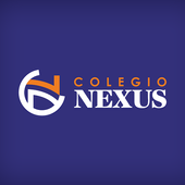 Nexus Parents Portal icon