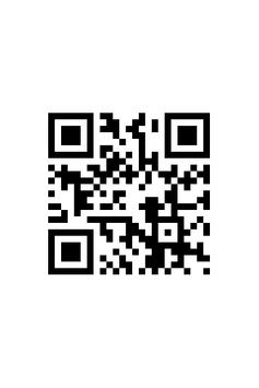 Tetherfy(WiFi Tether w/o Root) apk screenshot