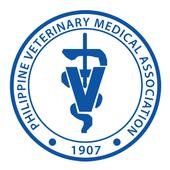 PVMA 2017 icon