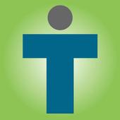 T Online icon