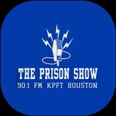 The Prison Show icon