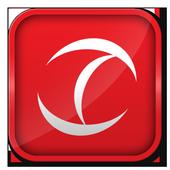 TurkishExporter Mobile icon