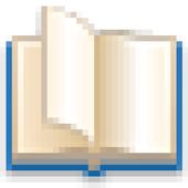 텍스트뷰어2 icon