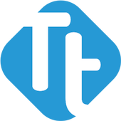 Korea Web Novel Texter icon