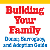 Building Your Family icon