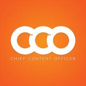 Content Marketing Institute icon