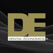 Dental Economics Magazine icon