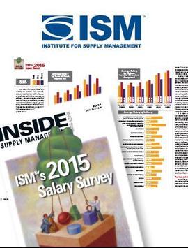 ISM Magazine apk screenshot