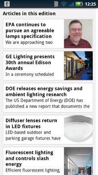 Illumination in Focus apk screenshot