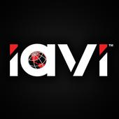IAVI Interactive Product Guide icon