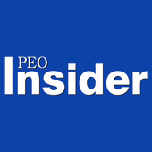 PEO Insider icon