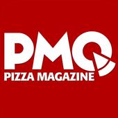 PMQ Magazine icon