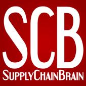 SupplyChainBrain icon