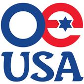 OPERATION EXODUS USA icon