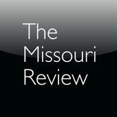 The Missouri Review icon