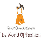 Textilewholesalebazaar.com icon