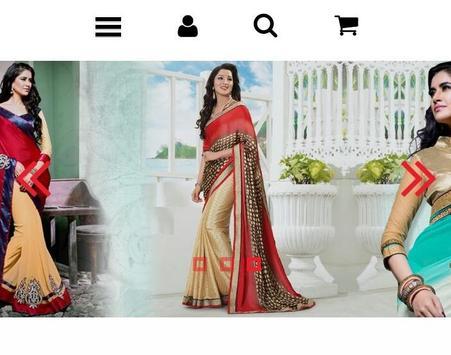 Textilewholesalebazaar.com apk screenshot