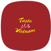 Taste of Vietnam icon