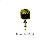 Bauer icon