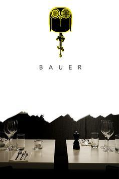 Bauer apk screenshot