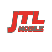JTL Mobile icon