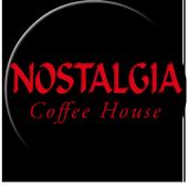 Nostaliga Coffee House icon