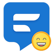 Textra Emoji - Android Style icon