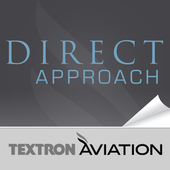 Direct Approach icon