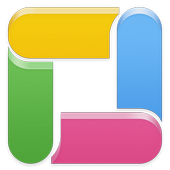ThinkFree Mobile for Alphascan icon