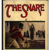 The Snare icon