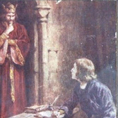 Stories from English History icon