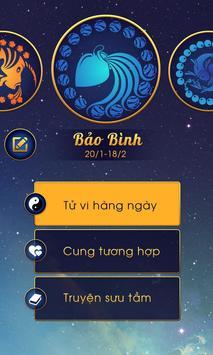 Cung Hoàng Đạo poster