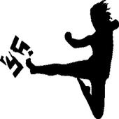Tips 10 Marvel Future Fight icon