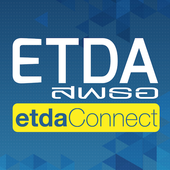 etdaConnect icon