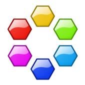 TaxOffice icon