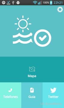 Cidades Interligadas apk screenshot