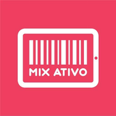 Mix Ativo icon