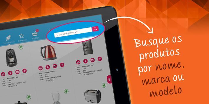 Mix Ativo apk screenshot